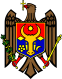 Embassy of the Republic of Moldova to the Kingdom of Belgium, with concurrent accreditation to the Grand Duchy of Luxembourg